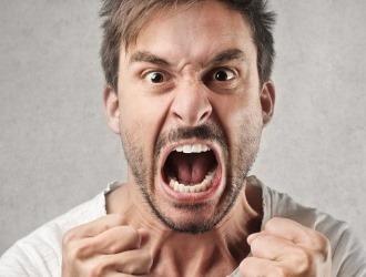 Симптомы нехватки тестостерона