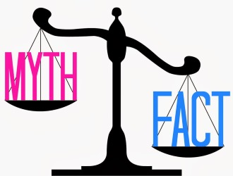 Правда и мифы о мяте