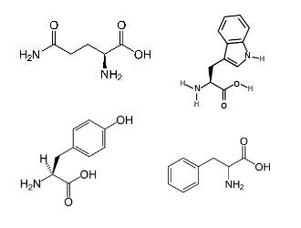 Состав препарата Нейродоз