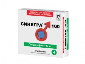 Стимулятор сексуальной активности лекарство