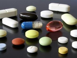Лечение простаты медикаментами