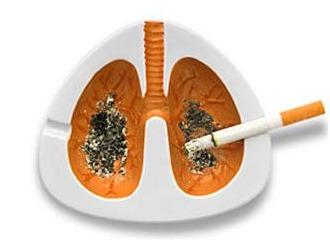 Сигареты не способны снимать стресс