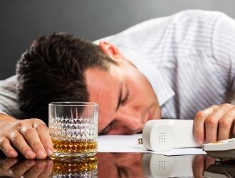 Как алкоголь влияет на репродуктивную систему?