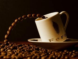 Кофе и потенция