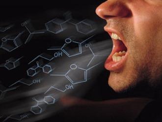Возможные последствия при передозировке препаратом