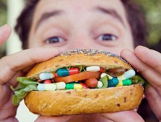 С чем можно комбинировать препарата