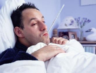 Лечить кисту семенного канатика в домашних условиях нельзя