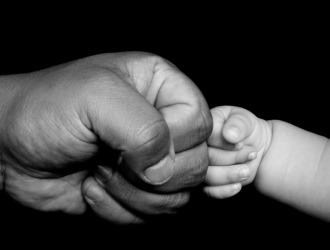 Возможность иметь детей при болезни Пейрони