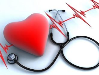 Заболевание сердечно-сосудистой системы может привести к импотенции