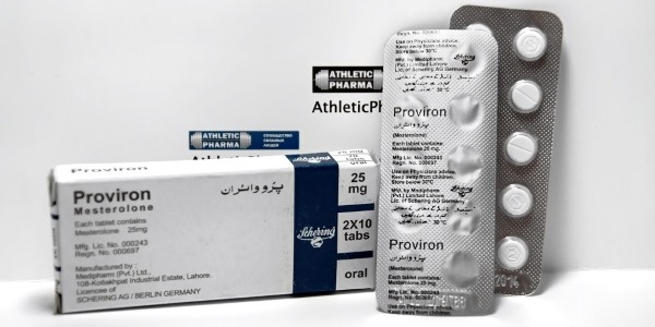 Форма выпуска и состав препарата