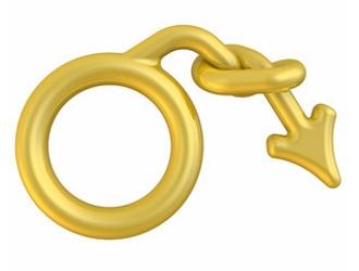 Как простатит влияет на половую систему