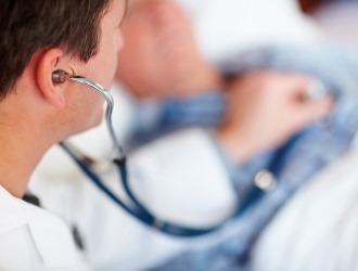 Для профилактики простатита нужно проходить медосмотры