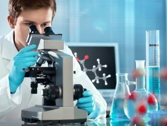 Для диагностики варикоцеле нужно сдать ряд анализов