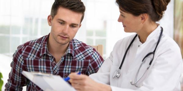 Насколько часто встречается данное заболевание?