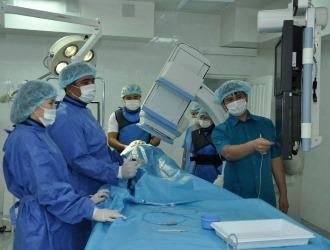 Виды операций при эректильной дисфункции