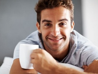 Побочные эффекты от зеленого чая