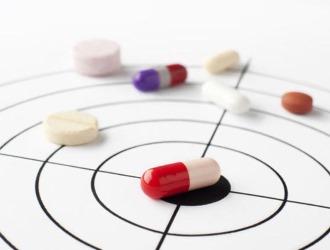 Методы лечения аденокарциномы простаты