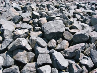 Камни в простате