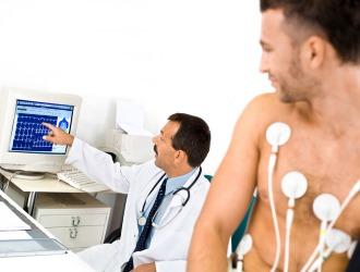 Физиотерапия играет огромную роль в лечении болезни