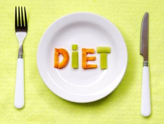Особенности питания при простатите