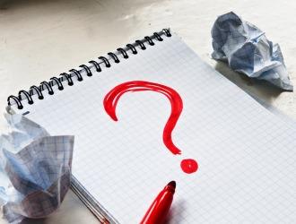 Что такое парафимоз?