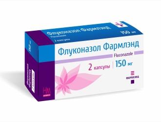 В лечении кандидозного уретрита применяются противогрибковые средства, такие как Флуконазол