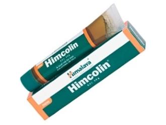 Химколин: инструкция и показания к применению препарата