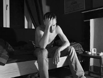 Побочные эффекты лучевой терапии