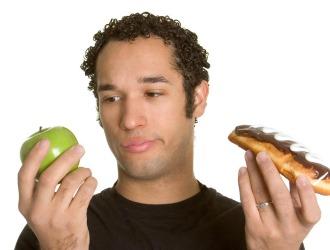 Что можно есть при баланопостите