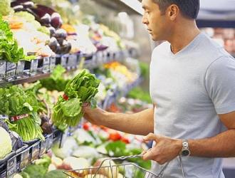 В период андропаузы питание играет большую роль