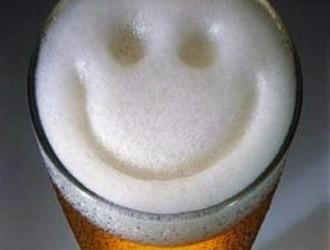 При лечении аденомы нужно отказаться от алкоголя