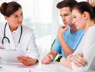 Прогноз лечения метастазирующего рака простаты