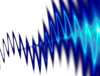 Возможно лечение ультразвуковыми волнами