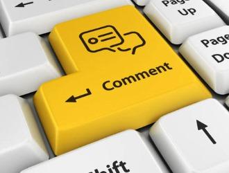 Комментарии от пациентов
