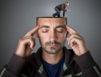 К причинам преждевременной эякуляции можно отнести психологические расстройства
