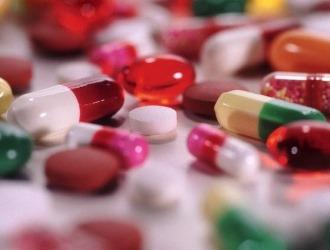 Лекарства от эпидидимита