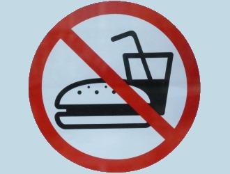 Какие продукты запрещены при хроническом простатите?