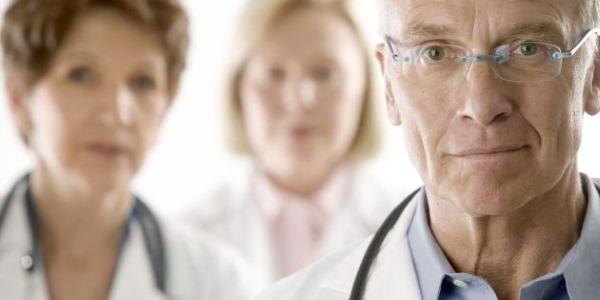Жжение может возникнуть при любом урологическом заболевании
