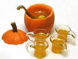 При простатите эффективны семена тыквы с медом