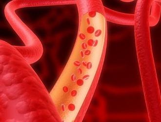 С помощью массажа простаты можно улучшить кровообращение в железе