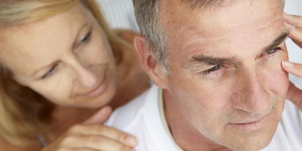 Как часто мужчины страдают психогенной эректильной дисфункцией?