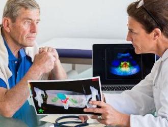 Прогноз лечения рака простаты