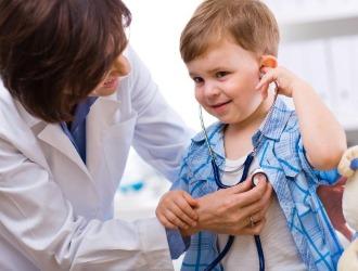 Профилактика заболеваний яичек у ребенка