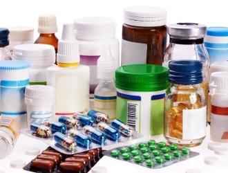 Лечение фимоза препаратами
