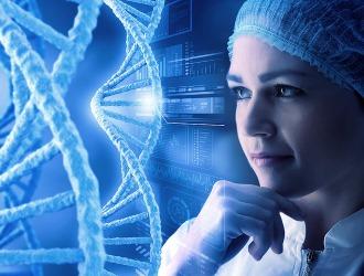 Заболевание может вызвать генетический сбой