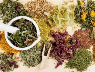 Травяные сборы для лечения эпидидимита