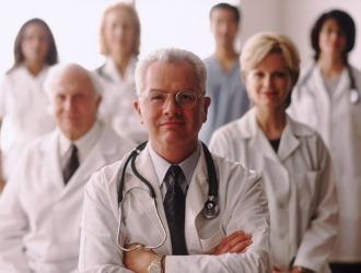 К какому врачу обращаться при эректильной дисфункции?