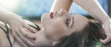 Виагра для женщин - средство для сексуальной стимуляции