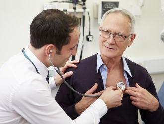 Капсулы Саймы противопоказаны при хронических болезнях сердца