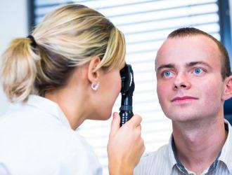 5-нок противопоказан людям с катарактой